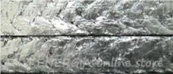 Графитна набивка 8х8