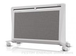 Инфрачервен конвектор с механичен термостат Red Evolution
