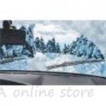 Комплект за почистване и запечатка на автомобилни стъкла - нанотехнология