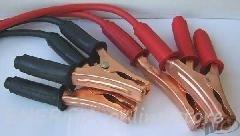 Допълнителна окомплектовка за помпи Bypass 3000 (BP 3000)