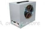 Пречистване на въздух с Aircode CX 600