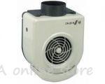 Кухненски вентилатор CK