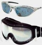 Защита за очила 3 плюс - нанотехнология