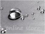 Запечатка за бетонови и каменни подове - нанотехнология
