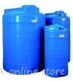 Резервоар за питейна вода вертикален Elbi CV