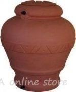 Резервоар за питейна вода делва Elbi JAR
