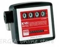 Механични броячи за дизелово гориво K44