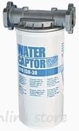 Касетъчни филтри с абсорбиране на водата (дехидратори) Water Captor