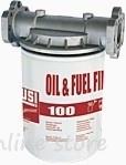 Касетъчни филтри Oil & Fuel Filter и Bio-Fuelaptor