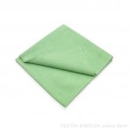 Микрофибърна кърпа за кухня