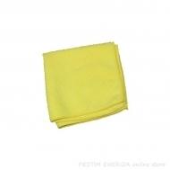 Универсална микрофибърна кърпа за всякакви повърхности