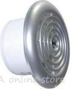 Битов вентилатор ММ с диаметър 100мм