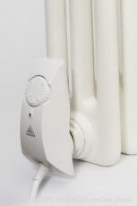 Електрически нагревател за радиатори