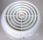 Прозоречен вентилатор MMW