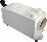 Минисистема за фекални води Wilo-DrainLift XS-F
