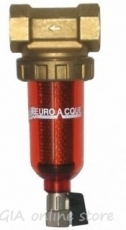 Филтър за вода Nanofiltro