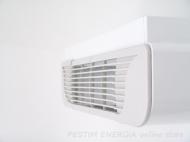 Вентилаторен конвектор Klima 2000 - MVB
