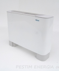 Вентилаторен конвектор Klima 2000 - MV