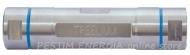 UV Стерилизатор за битова употреба UV LCD