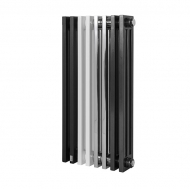 Design radiator Multicolona Square