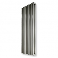 Design radiator Mega Mono
