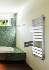 Design radiator Apollo Flexi