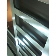 Design radiator Kazar