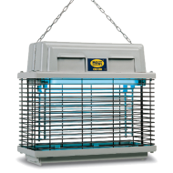 Insect killer Mo-Fly 701