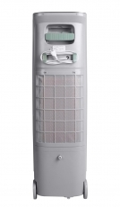 Digital air cooler for commercial and outdoor use - AER PRO
