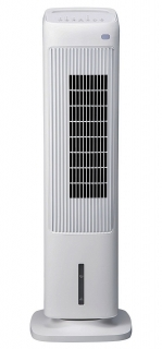 4 in 1 Multifunctional Portable Air Cooler - OMNI
