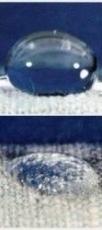 Запечатка за текстил - нанотехнология