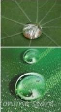 Универсален силно почистващ препарат - нанотехнология