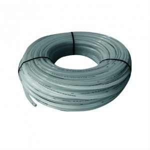 Materials for piping