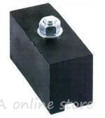 Antivibration rubber stand RB-ST01