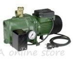 Self-priming Centrifugal Pump DAB JET P
