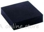 Antivibration rubber pad PB P441