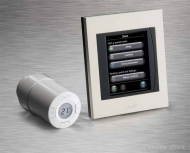 Living connect® and Danfoss Link™ CC - Wireless control with intelligent radiator thermostats