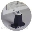 Antivibration rubber stand RB-ST04 (load supporter)