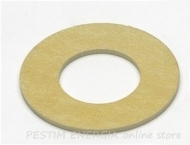 Gasket for Thermometers Fig. 569, Ø65 mm