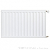 Steel radiator KINGRAD COMPACT