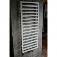 Design radiator Upper