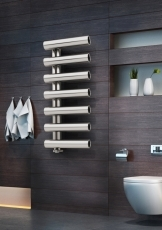 Design radiator Aramis