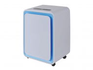Digital portable dehumidifier - KUBO, 260W