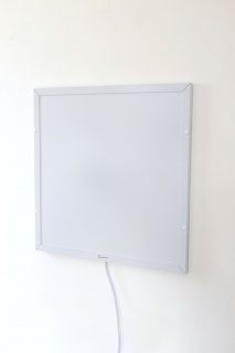 Infrared Panel InfraHEAT - economical series