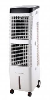 Evaporative Cooler 8100