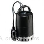 Light easy-to-carry drainage pump Grundfos Unilift CC